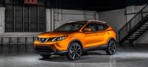 2019 Nissan Rogue Sport Interior, Release Date, Equipment