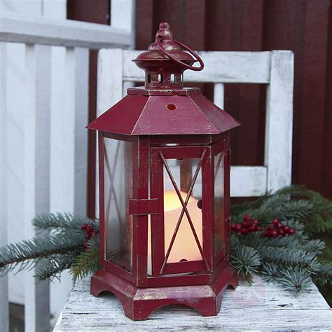 6 brilliant ideas for outdoor christmas lighting