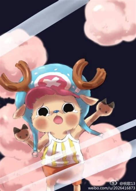 We have 69+ amazing background pictures carefully picked by our community. Best Of Chopper One Piece Wallpaper Hd Phone Best Of 2020