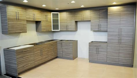 cabinets gs building supply