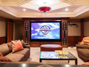 livingroom theatres setting prefect living room theaters goodworksfurniture
