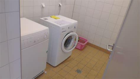 waschmaschine mit trockner verbinden waschmaschine trockner turm trockner auf waschmaschine stellen das ist zu beachten miele