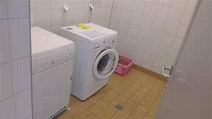 Waschmaschine Mit Trockner : bodensee hafenliste mit waschmaschine und trockner ~ Frokenaadalensverden.com Haus und Dekorationen