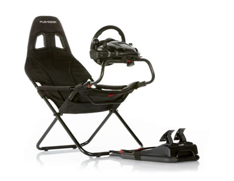 playseat challenge gaming chair review xbox  racing