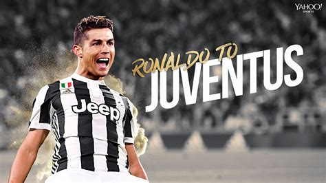 Ronaldo Wallpaper Juventus Hd 1920x1080 Download Hd ...