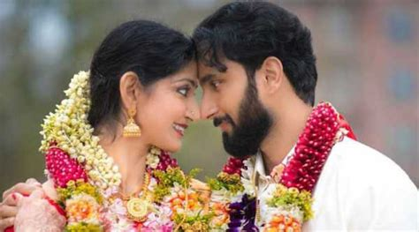 actress divya unni marriage photos malayalam actress divya unni remarries in us pictures go