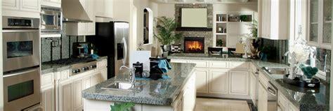 find  kitchenaid appliance repair services  missouri city  houston