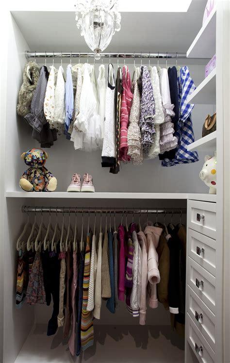 expert tips  organizing  nursery closet project
