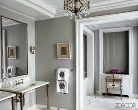 ideas to paint a bathroom wall painting colors ideas