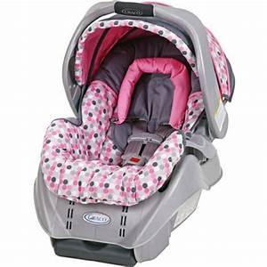 Autositz Für Baby : babyschale komfort und sicherheit im auto ~ Watch28wear.com Haus und Dekorationen