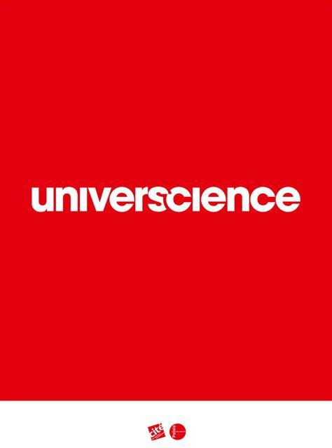 siege social sci universcience rapport d 39 activité 2013