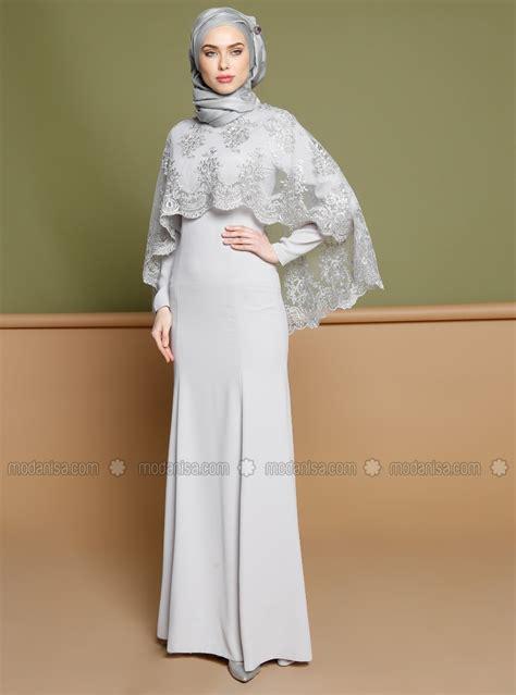 baju gamis dress panjang http fns modanisa r pro2 2017 02 22 z dantel