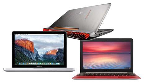 top    minute christmas sales  laptops heavycom