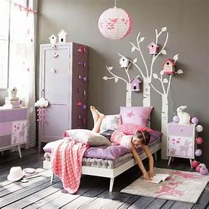 idee deco chambre ado fille a faire soi meme With decoration chambre de fille