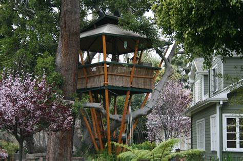 tree houses designs 18 amazing tree house designs mostbeautifulthings