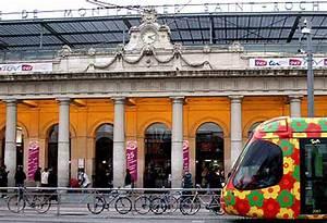 Strasbourg Francfort Train : le mill naire parc d 39 activit s montpellier acc s montpellier mill naire ~ Medecine-chirurgie-esthetiques.com Avis de Voitures