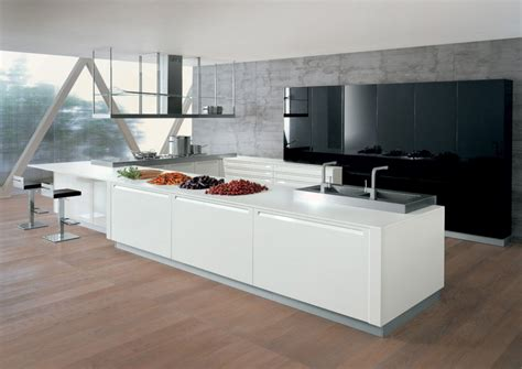 marché de la cuisine équipée excellent cuisine equipee avec piano de cuisson astuces et
