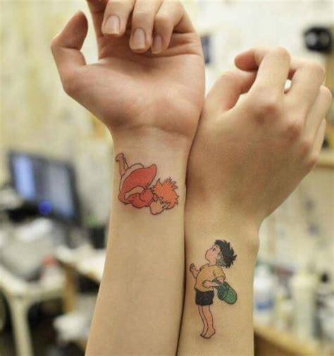 cool anime tattoos ideas designs  tattoosboygirl