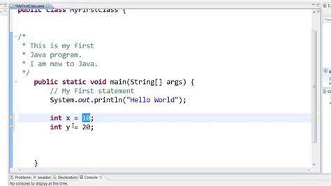 p add  numbers java  hrs step  step youtube