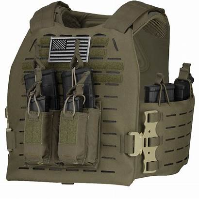 Tactical Swat Ares Armor Fearless Officer Pc