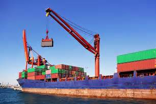 Import and Export Business