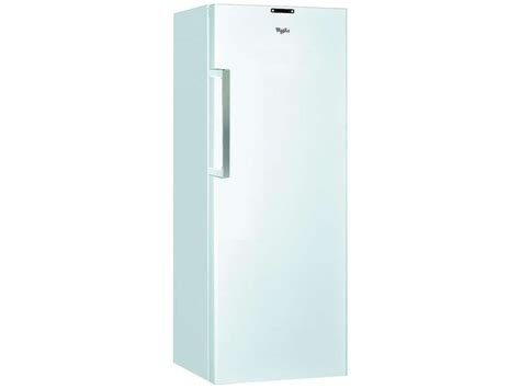 cong 233 lateur armoire 308 litres whirlpool wva31612nf image
