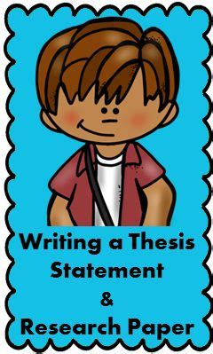 Different steps in thesis writing assignment discovery understanding viruses answers assignment discovery understanding viruses answers rwanda forced migration case study