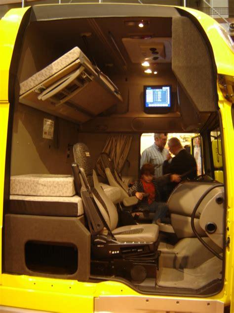camion americain interieur cabine 28 images l expo camion de requem par greg les camions am