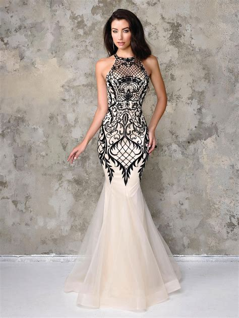 designer prom dresses specialty dress shop boston ma dresses by russo