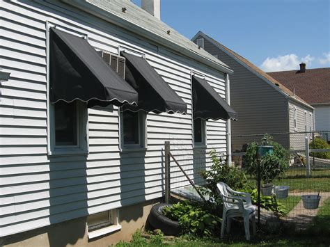 window awnings kreiders canvas service