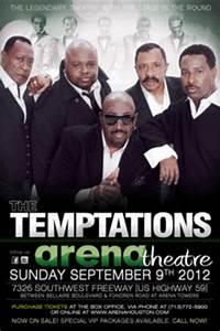 Living With Temptation : the temptations tour dates concerts tickets songkick ~ Orissabook.com Haus und Dekorationen