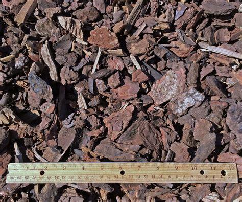 pine bark mulch vs hardwood mulch pine bark mulch in genial please pine bark mulch b b bedding although stupendous pine bark mulch