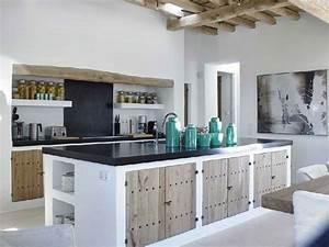 Ibiza  Villa Di Lusso Con Piscina A Sfioro