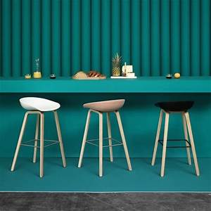 About A Stool : about a stool aas32 wooden base ~ Buech-reservation.com Haus und Dekorationen