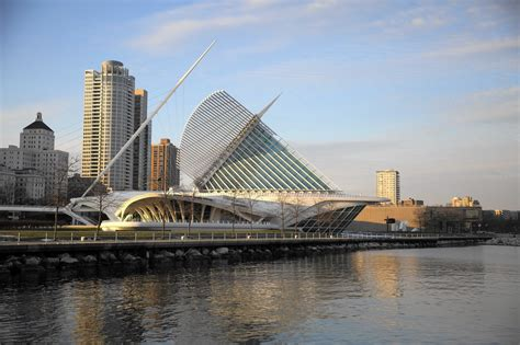 Milwaukee Art Museum Reopens With New Galleries, New. Medical Assistant Certification Online Courses. Colleges Online In Texas Virtual Server Cloud. Food Safety And Standards Authority Of India. Community College Jobs Colorado. Sql Server Data Modeling Tools. Irrigation Backflow Preventers. Best Small Business Website Design. Cyber Bullying In Schools Articles