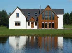 House Designs Uk Ideas by Welcome Jws Design