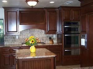 kitchen cabinetry 1739