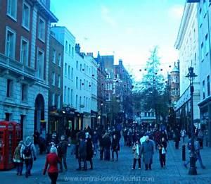 Shops Like Harrods : shopping in london where you should go and how ~ Bigdaddyawards.com Haus und Dekorationen
