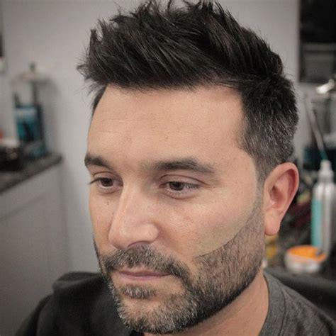 short haircuts boys haircuts