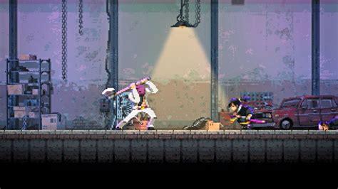 katana  review  sharp  dull blade game informer