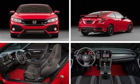 honda civic  release date price specs engine  hp