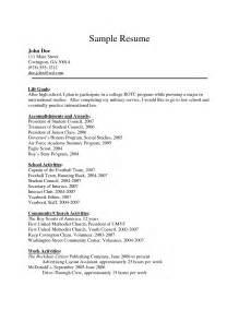 mcdonalds crew description for resume transportationscrew resume sales crew lewesmr