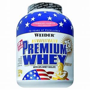 Weider Whey Protein Review  U2013 Miosuperhealth