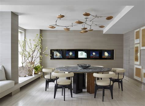 dinning room modern few tips for buying the best modern dining room furniture