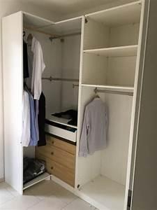 Ikea Pax Kleiderschrank Planen : pax kleiderschrank planer ikea pax planer web app chip ikea planer ratgeber ikea gut sortiert ~ Watch28wear.com Haus und Dekorationen
