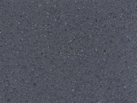 Corian Company Concrete Corian New 2017 Corian Colours Introduces Concrete