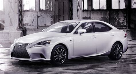 lexus f sport wallpaper 2014 lexus is 350 f sport official images screensaver