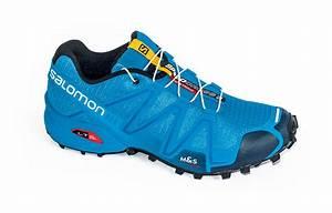 Avis Italian Speed : uk salomon speedcross 3 trail fonctionnement chaussure femmes 4efda b2a5a ~ Medecine-chirurgie-esthetiques.com Avis de Voitures