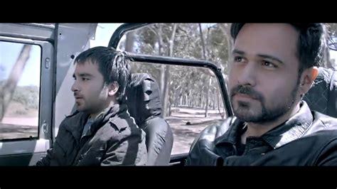 Hamari Adhuri Kahani Best Dialoguehamari Adhuri Kahani