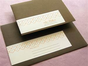 wrap around labels for wedding invitations With wedding invitation envelope wrap around labels